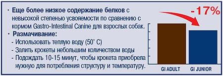 product_info_gij25.jpg