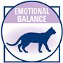 secondary_benefit_410_calmcat.png